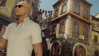 3 Clever Ways to Clear Hitman