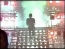 Michael Jackson Pepsi Commercial The Jacksons