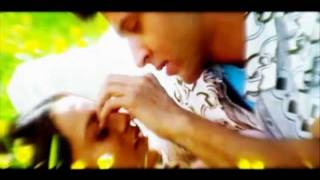 Hrithik Roshan and Rani Mukherjee - Jane Dil Mein Kab ( Mujhse Dosti Karoge )