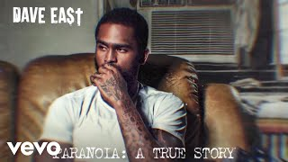 Dave East - Have You Ever (Audio)
