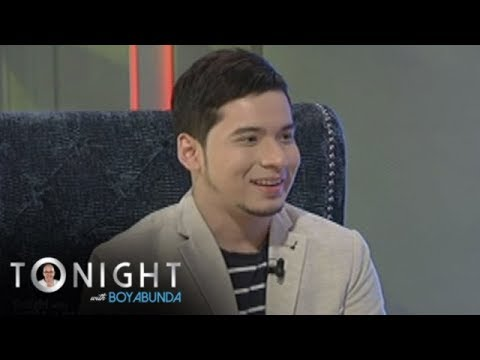 TWBA: Christian Bables, not accepting gay roles