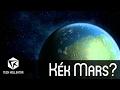 Az emberiség jövője a Marson | Tech Kollektor