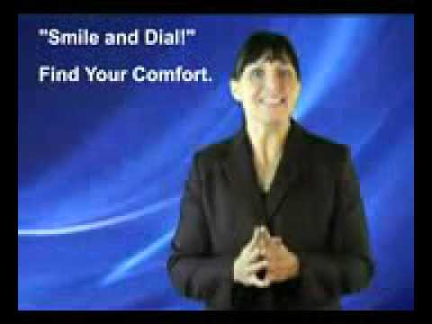 Insurance Appointment Setting Phone Tips From The Pro's: Apt Setting Video 5/5