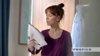 Download profilo Yeni Küçük Ev Aletleri Reklam Filmi - 2014 / Uzun Versiyon Video