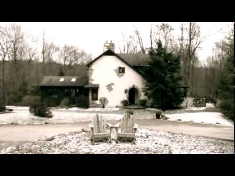 Glenlaurel - Jon & Lacey Wedding Video