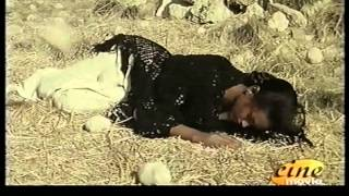 Zeudi Araya in La peccatrice (Pier Ludovico Pavoni, 1975)