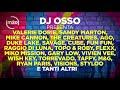 Download DUAL CORE ANNI '80 presenta ITALO DISCO (Official Spot) Mp3