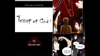 Tower of God Episodes 8 10 REACTION Videos - 9tube tv