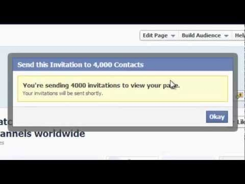 Get 400,000+ Facebook List can be used for Fanpage and Add Friend