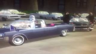 JFK - Good Shooting!