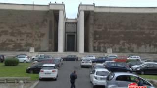 Lo scandalo del Museo della Civiltà romana e del planetario, chiusi da 16 mesi