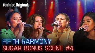 Fifth Harmony - Best Prank Ever