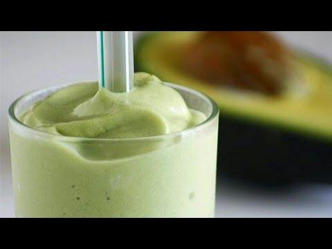 Avocado milkshake Malayalam | Avocado juice in Malayalam | Avocado smoothie Malayalam,
