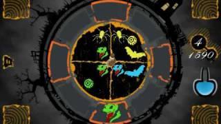Exorcist: Gameplay Trailer