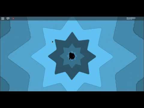 Pokemon Brick Bronze Evolving Shiny Arcanine