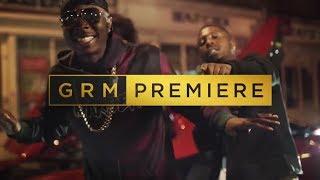 Mitch x Timbo - Mercy [Music Video]   GRM Daily