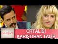 Download  Zuhal Topal'la 114. Bölüm (HD) | İbrahim'in Talibi Dilek'in Yerine Oturdu, Ortalık Karıştı! MP3,3GP,MP4