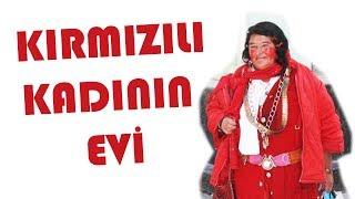 Download Kırmızılı Kadın Sultan'ın evi (YENİ GÖRÜNTÜ) Konya