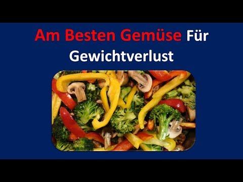 Am besten Gemüse für Gewicht-verlust | Spinat und Brokkoli