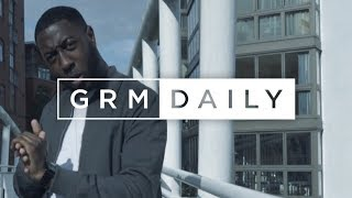 Ashley Zeal - Let Me Know [Music Video] | GRM Daily