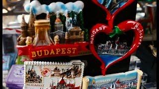 Alla scoperta di Budapest con Ryanair
