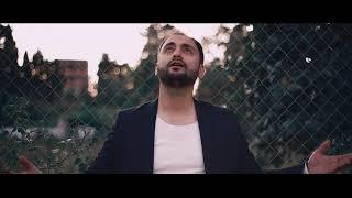Şamil Vəliyev - Nifrət 2019 / Official Music Video
