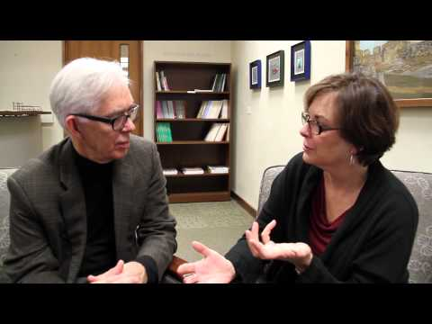 Early Career Excellence Institute: Engaging Students in Significant Learning
