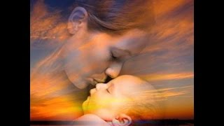 Wherever You Are. Song for Mother. Christian Inspirational Country Music - Lifebreakthrough