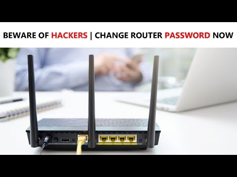 [NEWS] 500,000 Routers Infected with Malware, Security Researchers Warn