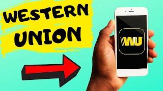 Download ► Como enviar dinero por Western Union – Como funciona ✔ Video