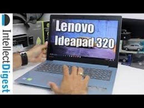 Cara Masuk Bios - Boot Menu Lenovo Ideapad 310/320 | How to go Bios Boot Menu Lenovo Ideapad 310/320