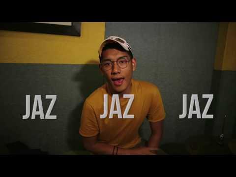 Puasa Di Brunei Tak Sama Seperti Indonesia, Ini Cerita Jaz | Selebrita Siang