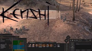 Kenshi S02E12: The Way of the Bow - Vidly xyz