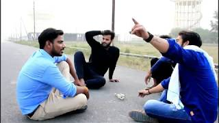 Indian vines | Top indian comedy video |Truth & Dare games gone wrong |Vol-1