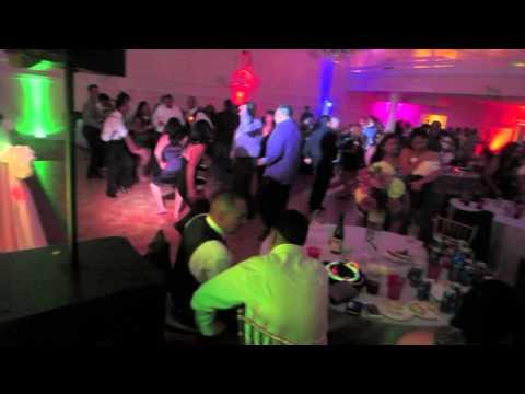 DJ BEBO ENTERTAINMENT PROMOTIONS