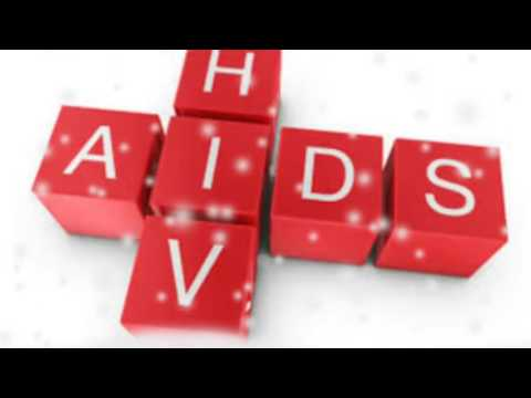 HIV cure Hidden in Fruits and Vegetables follow my Diet plan an be Negative