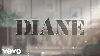Cam - Diane (Lyric Video)