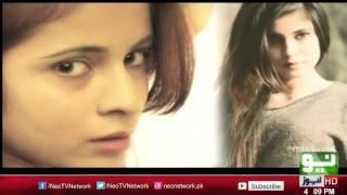 Miss Veet Pakistan 2016 | Islamabad Auditions | Episode 3