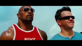 Crime Movies 2016 Hollywood   New Action Comedy Movie Full Length   Dwayne Johnson