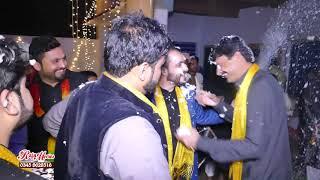 Wedding Program Malik Amjad Ali Khokhar 03006045122