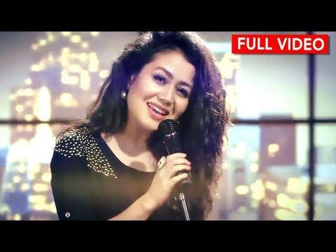 Neha Kakkar NEW VIDEO | Neha Kakkar Video song | Neha kakkar video viral | Neha Kakkar funny video