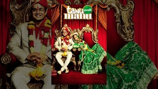 Tanu Weds Manu