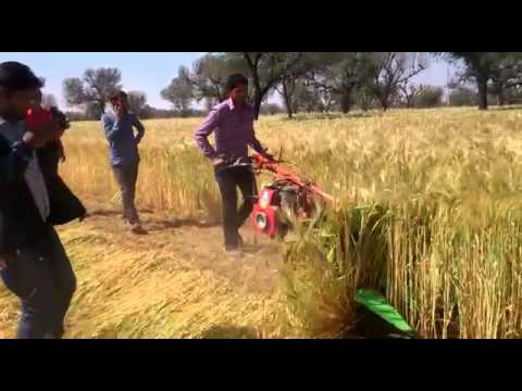 Reaper,Paddy Cutter,Soyabean cutter,Rice Cutter,weed cutter, rice reaper, paddy reaper,corn reaper