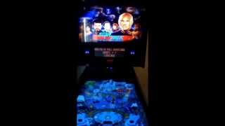 4 5 MB] Download PinballX with Future Pinball and BAM Mp3