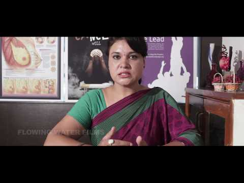 Xxx Mp4 मासिक धर्म के तुरंत बाद गर्भवती │ Pregnant Right After Period │ Life Care │ Health Education Video 3gp Sex