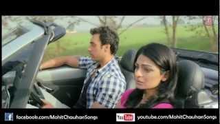 Darmiyaan  Pinky Moge Wali 2012 Full Song Video Mohit Chauhan Hdavi