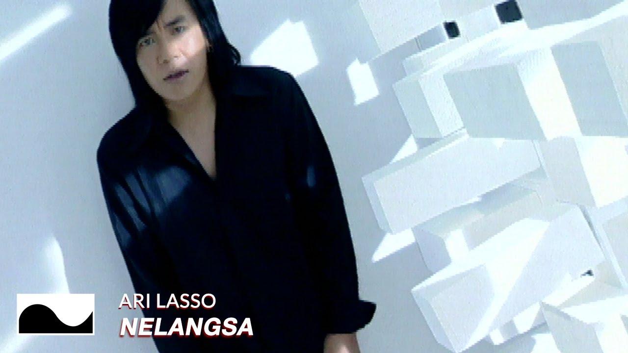 Ari Lasso - Nelangsa