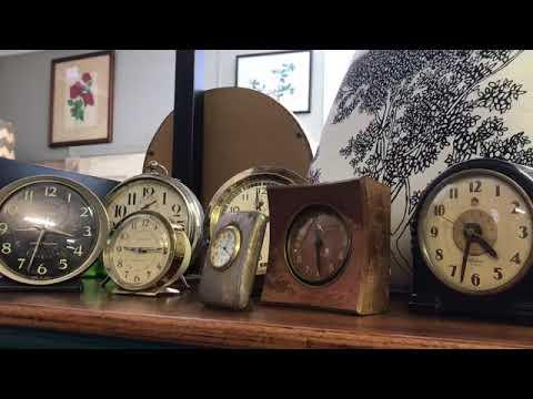 Sale At The Vintage Source, September 16 & 17, 8am-4pm