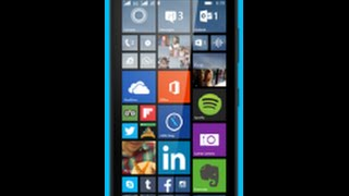 search how to set up family account windowsphone genyoutube. Black Bedroom Furniture Sets. Home Design Ideas