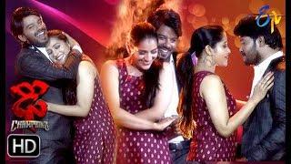 Sudheer,Rashmi Song Performance   Dhee Champions   30th October 2019      ETV Telugu